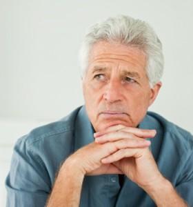 memory-loss-elderly